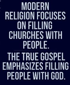 """""""Fill People (Mind/Heart) with God"""" Be baptized and ask Holy Spirit to dwell in you 😇🕊✝️💗👑✨ Bible Verses Quotes, Bible Scriptures, Faith Quotes, Wisdom Quotes, Godly Quotes, Biblical Quotes, Quotable Quotes, Religious Quotes, Spiritual Quotes"""