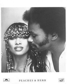 Funtime with Peaches & Herb http://best80music.blogspot.com.es/ #music #eighties #80´s #best off #disco #peaches & herb