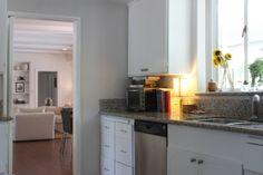 9b3f807aaf713 27 inspiring Lighting images | Home lighting, Homemade lighting ...