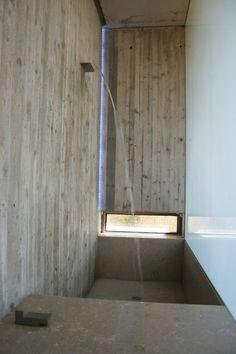 ... Casa Y / F:L Architetti