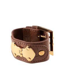 H&M | Bracelet - StyleSays