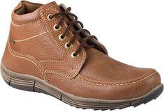 Sepatu boot JWY 0320 adalah sepatu boot yang nyaman dan kuat....