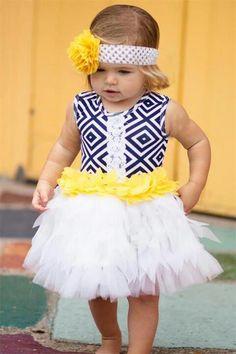 lvly dress