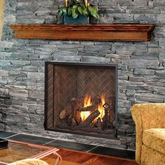 8 best traditional fireplaces inserts hearth home images rh pinterest com