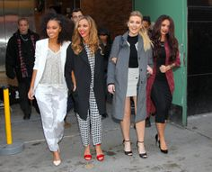 Little Mix- Jade's outfit <3