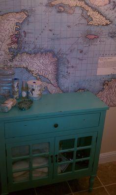 Drink Dispenser Wine Barrels And Barrels On Pinterest