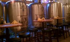 Stateline Brewery & Restaurant in South Lake Tahoe, CA