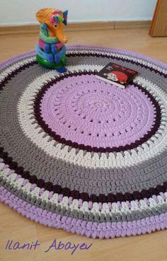 Kids Rugs, Pillows, Instagram, Home Decor, Homemade Home Decor, Kid Friendly Rugs, Cushion, Cushions, Decoration Home
