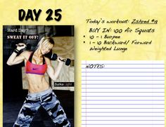 #fitness #workouts #loseweight