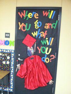 Kindergarten Lifestyle: When I grow up......