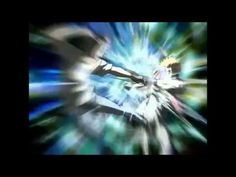 Kenichi! Kick Me! AMV (Anime Music Video)  Song - Kick Me, by sleeping with sirens  Edited by Esdeath using clips from Kenichi.  Thanks for watching please subscribe for more :D   Uploaded by Esdeath as part of the Midnight Unity community youtube channel.