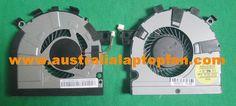Toshiba Satellite U55-ASP5301SL Laptop CPU Fan