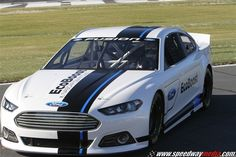 NASCAR Approves 2013 Cars http://sports.yahoo.com/news/nascar-approves-2013-cars-fan-view-100700624--nascar.html