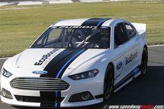 NASCAR Approves 2013 Cars http://sports.yahoo.com/news/nascar-approves-2013-cars-fan-view-100700624--nascar.html