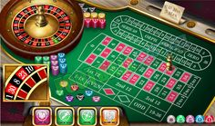 Grand roulette y8 global gist questions for gambling