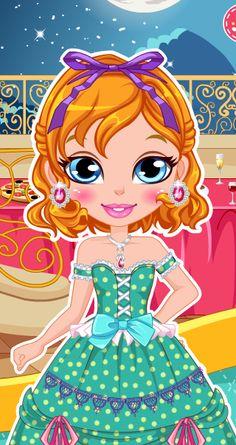 Las 135 Mejores Imágenes De Moda Juegos Juegos De Barbie