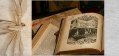 History • The Historic Mast Farm Inn of Valle Crucis, North Carolina