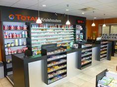 Supermarket Design, Retail Store Design, Retail Shelving, Store Layout, Counter Design, Showroom Design, Store Interiors, Commercial Design, Ideas