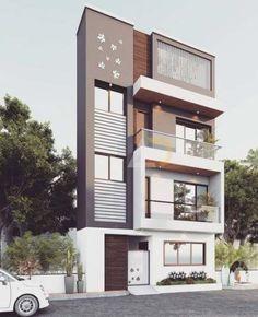House exterior design modern porches 66 Best ideas #house #exterior