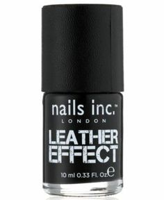 Nails Inc. London Nail Lacquers #chinaglaze #OPI #nailsinc #dior #orly #Essie #Nubar @opulentnails over 12,000 pins