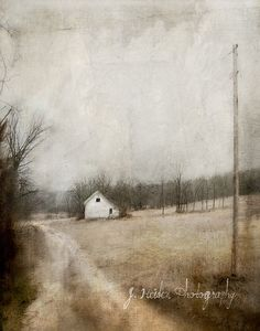 Landscape Paintings and photographs : jamie heiden Landscape Art, Landscape Paintings, Book Of Proverbs, Proverbs 23, Art Brut, Gouache, Painting Inspiration, Gods Love, Watercolor Art