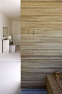 1000 images about niko mysterious on pinterest waves for Bart vos interieur