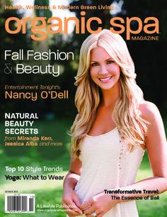 http://www.organicspamagazine.com/past-digital-editions/
