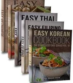 Mad genius tips over 50 expert hacks and 100 delicious recipes easy asian cookbook box set pdf forumfinder Images