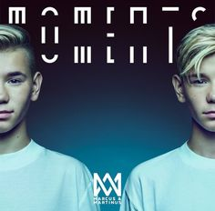 Marcus & Martinus - Moments [New CD] Germany - Import Marcus Y Martinus, Eurovision Song Contest, I Go Crazy, Fans, Boy Celebrities, Love U Forever, Make You Believe, Guitar Songs, Entertainment