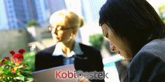 Firmalar kadın girişimcilere destek için rekabetteler