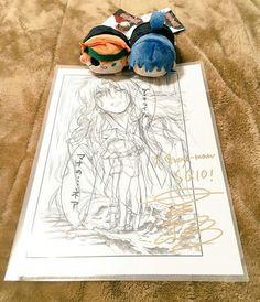 Anime Couples Manga, Cute Anime Couples, Anime Girls, D Gray Man, Grey, Lenalee Lee, Man Hunter, Allen Walker, Pandora Hearts