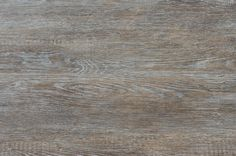 Vinyl Planks - 4.2mm PVC Click Lock - Handscraped Collection - Burnished Birch (from Build Direct)