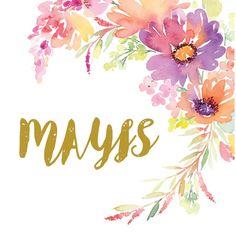 Hoşgeldin Mayıs! Sıcaklığınla içimizi ısıtacağın günler çok yakın. :) 🦋🌸 Welcome dear May! So soon we will get warmed-up by courtesy of your warmth. #Alchera #Alcheracom #KelebeginSarkisi #ButterflySong #AlcheraButterflySong #AlcheraKelebeginSarkisi #Spring #Abiye #Style #Stylish #Pretty #Model #Dress #Shoes #Heels #Fashiondiaries #Wearitloveit #May #Mayıs