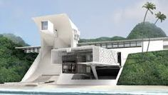 designer houses - Google Search