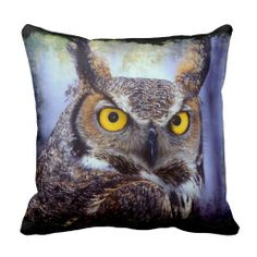 ==> reviews          Owl 1 Pillow           Owl 1 Pillow today price drop and special promotion. Get The best buyDeals          Owl 1 Pillow today easy to Shops & Purchase Online - transferred directly secure and trusted checkout...Cleck Hot Deals >>> http://www.zazzle.com/owl_1_pillow-189912772447679032?rf=238627982471231924&zbar=1&tc=terrest