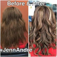 Highlights and lowlights #jennandre #serendipityofmilford