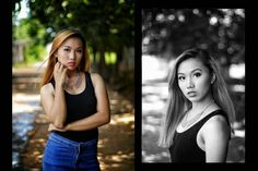 Mr. and Ms. TOP HOT MODEL 2017 + UP International Darling of the Social Media Awardee  #ryanpascualphotography #wheremomentsneverfade #photoshoot #body #fashion #simple #outdoo #portraits #candid #capture #instagram #socialmedia #photo #moments #inspire #images #gallery #famous #celebrity #trending #perfect #model #philippines #photography #stories #concept #hashtag #blackandwhite http://tipsrazzi.com/ipost/1523104378066952843/?code=BUjJ1yyheKL