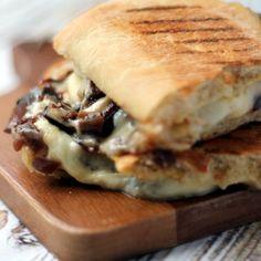 rp_Smoky-Cheese-Caramelized-Onion-Panini.jpg