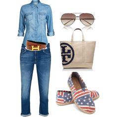 """CASUAL FRIDAY 
