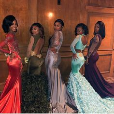 Prom Girl Dresses, Prom Outfits, Event Dresses, Homecoming Dresses, Formal Dresses, Prom Photos, Prom Pictures, Prom Couples, Black Prom