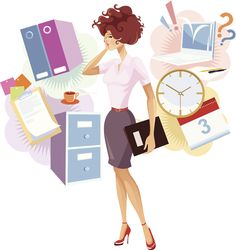 Seeking adults companies to hire adhd