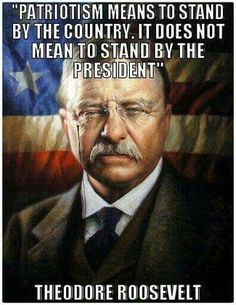 Check out the best of Theodore Roosevelt quotes. We bring you Quotes by Theodore Roosevelt, U. 1 Knowing what's right doesn't mean much unless you do what's right. Great Quotes, Me Quotes, Inspirational Quotes, Motivational, Famous Quotes, God Bless America, Way Of Life, Quotable Quotes, We The People