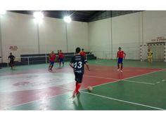 Passos goleia na Copa Alterosa de Futsal http://www.passosmgonline.com/index.php/2014-01-22-23-07-47/esporte/6018-passos-goleia-na-copa-alterosa-de-futsal
