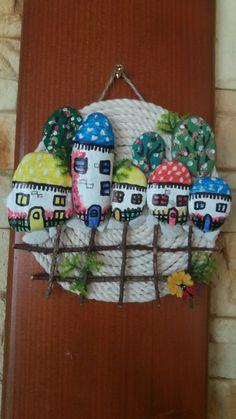 💗💗💗 Advent Calendar, Christmas Ornaments, Holiday Decor, Diy, Home Decor, Xmas Ornaments, Homemade Home Decor, Bricolage, Christmas Jewelry