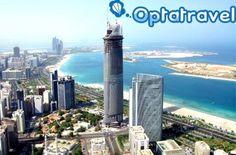 Abu Dhabi: Guida sulle 10 cose da fare e vedere