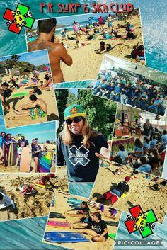 Puerto Rico Surf And Skate Club Facebook     Entra y dale LIKE y Comparte. Corporacion que ayuda a ni ñ os y jovenes a desarrollarse ...