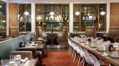 12 of the Best Chicago Breakfast Restaurants By Neighborhood - Eater Chicago