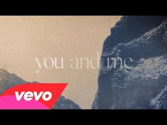 You+Me (Dallas Green of City and Colour and Pink) - You and Me (Lyric) - YouTube