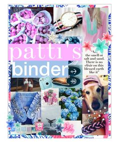 """""""My homework folder"""" by sperry-topsider ❤ liked on Polyvore featuring art"""
