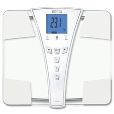Tanita BF-684W Body Fat and Body Water Scale >>> Be sure to check out this awesome product. (This is an Amazon affiliate link)